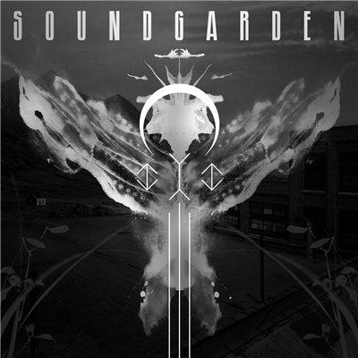 417 Soundgarden   Echo Of Miles: The Originals (2014)