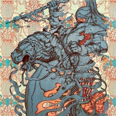 418 Linkin Park   LPUXIV (2014)
