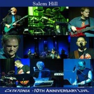 Catatonia-10th-Anniversary-Live-cover