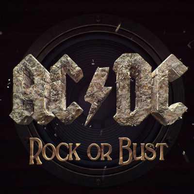 acdcrockorbustart AC / DC   Rock Or Bust 2014