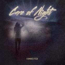 careofnight-cover-web
