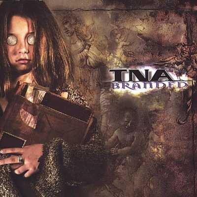 e77d33b1a1bdb82b5c5b40a1e4b3c468 TNA   Branded 2003