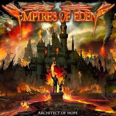 empiresofeden-architectofhope