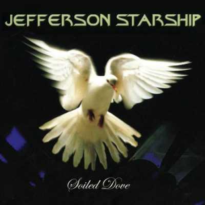 f76b47e3d53bf74cece72516a5b88144 Jefferson Starship   Soiled Dove 2014