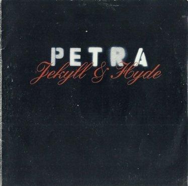 front29 Petra   Jekyll & Hyde (2003) Lossless