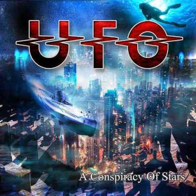 ufo-a-conspiracy-of-stars484
