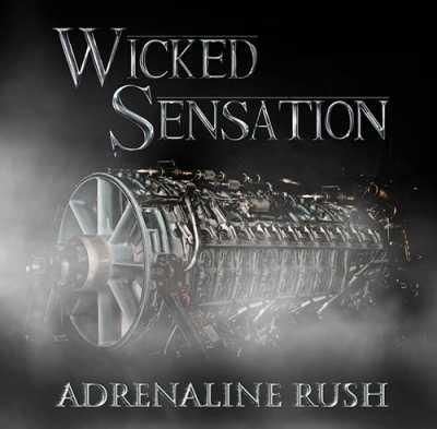 wickedsensation adrenalinerush Wicked Sensation   Adrenaline Rush 2014