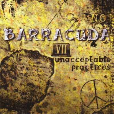 Unacceptable Practices Barracuda   Unacceptable Practices 2005