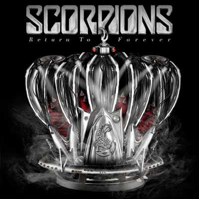scorpions-returntoforever500
