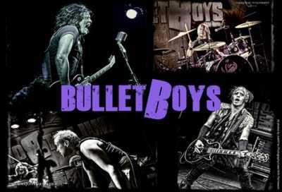 BulletBoysnewpic