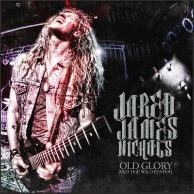 jared-james-nichols-cover