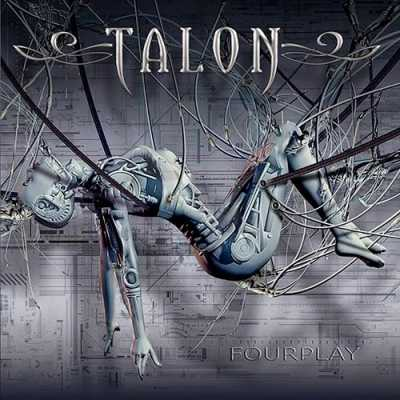 talon-fourplay