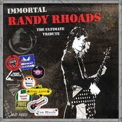 Immortal_Randy_Rhoads_Cover_500