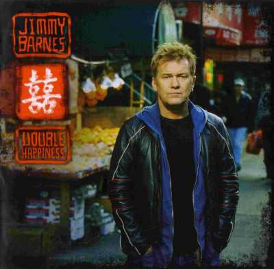 Jimmy_Barnes_-_Double_Happiness_-[Front