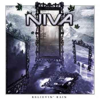 NIVA – RELIEVIN' RAIN 2015