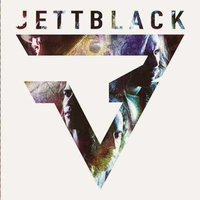 jettblack-disguises