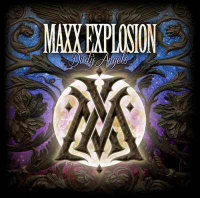 maxxexplosion-dirtyangel