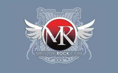 VA - Melodic Rock - Volume