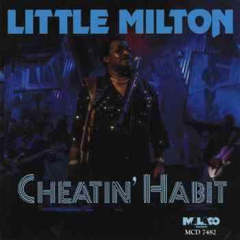 1996 Cheatin' Habit