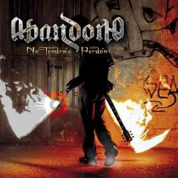 Abandono - No Tendrás Perdón (2015)