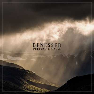 Benesser - Purpose & Cause 2015