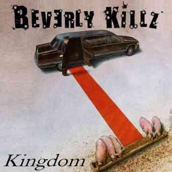 Beverly Killz - Kingdom 2015