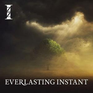 IZZ - Everlasting Instant 2015