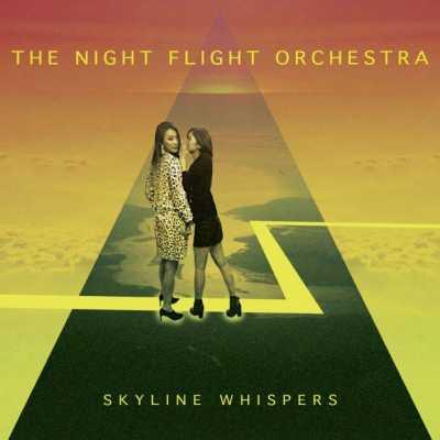 TheNightFlightOrchestra_SkylineWhispersCD_638