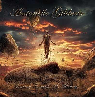 antonellogiliberto-journeythroughmymemory