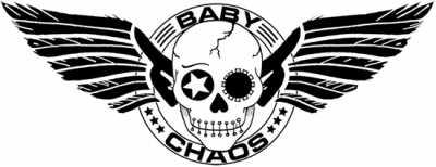 babychaoslogo