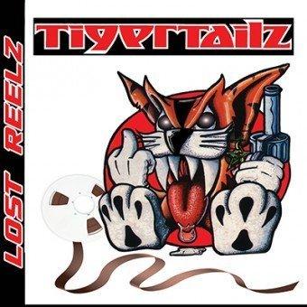 tigertailz_album_cover