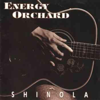 1993 Shinola