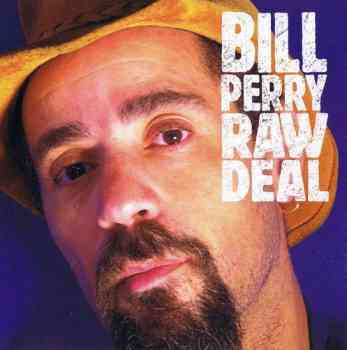 2004 Raw Deal