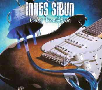 2015 Blues Transfusion