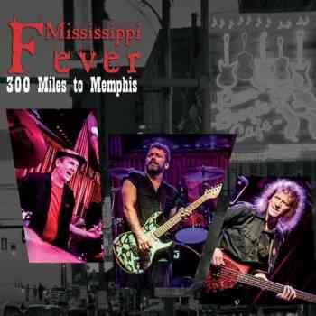 300 Miles To Memphis