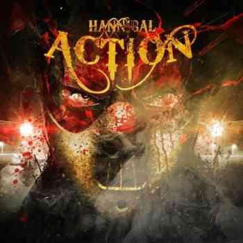 Action - Hannibál ( 2015 )