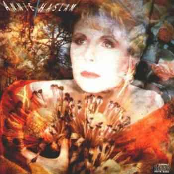 Annie Haslam - Annie Haslam (1989)
