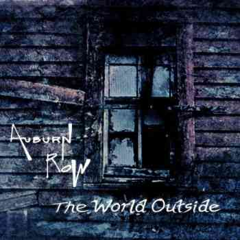 Auburn Row - The World Outside 2015