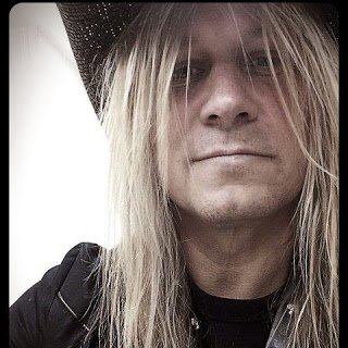 Chris Caffery - Your Heaven Is Real 2015