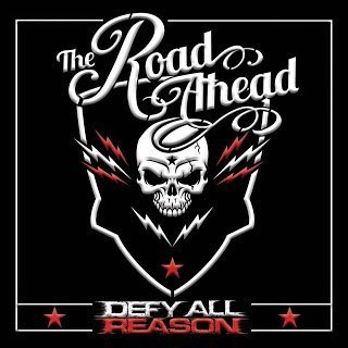 Defy All Reasonable - The Road Ahead 2015