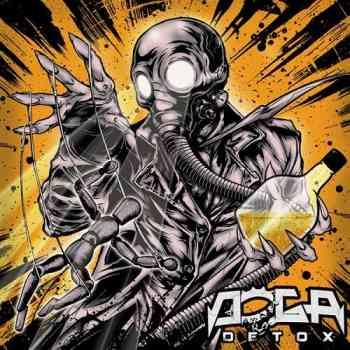 Doga - Detox