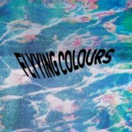 Flyying Colours - Fcepx2 (2015)