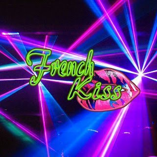 French Kiss - French Kiss 2015