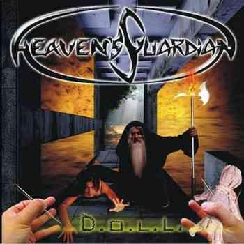Heaven's Guardian - D.O.L.L (2004)