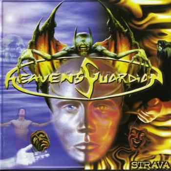 Heaven's Guardian - Strava (2001)