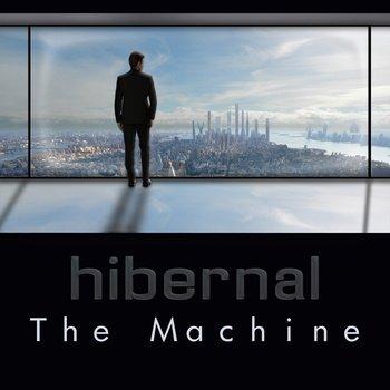 Hibernal - The Machine 2013