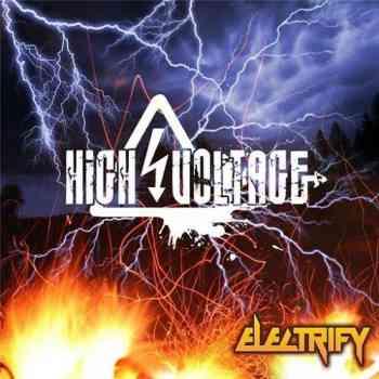 High Voltage - Electrify 2015
