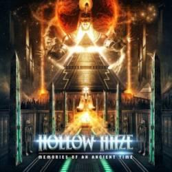 Hollow Haze - Memories Of An Ancient Time 2015
