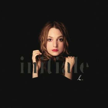 L - Initiale (Deluxe Edition) (2011)