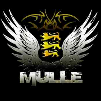 Mulle - Mulle